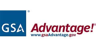 gsa advantage schedule court reporting services